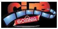 Cine Goiânia