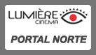 Lumière Portal Norte