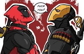 Curiosidades Sobre Deadpool Cine Goiânia