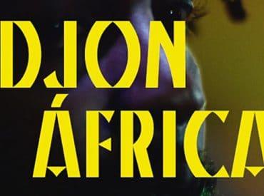 Djon África
