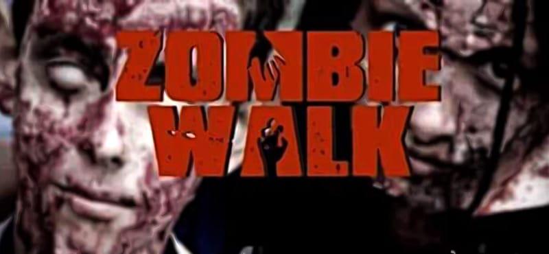 Zombie Walk Goiânia 2018