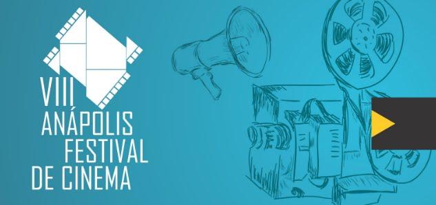 Encontro Anápolis de Cineclubes - 7ª edição