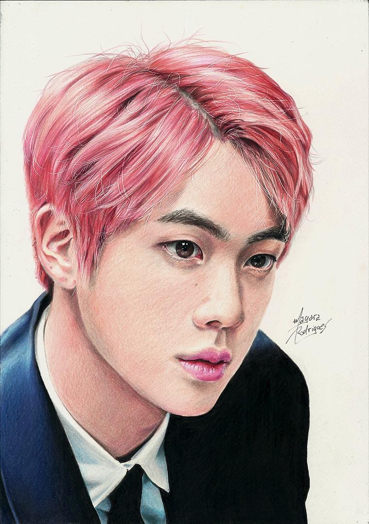 Jin01