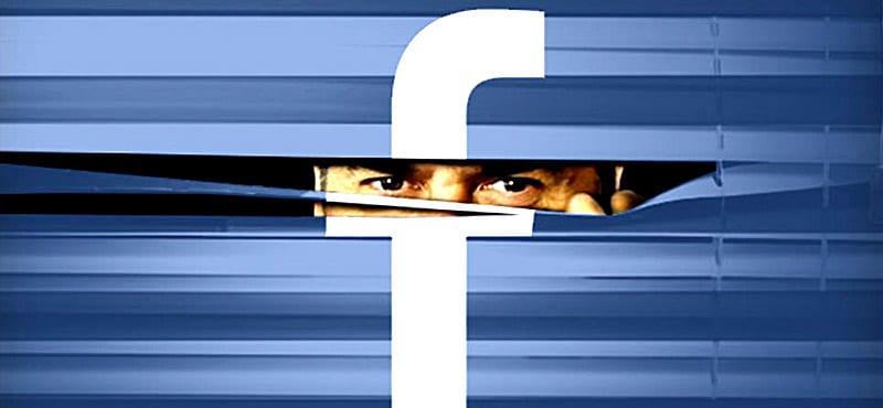 Privacidade Hackeada - Netflix - Sorria você está sendo monitorado