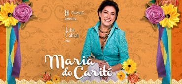 Maria do Caritó