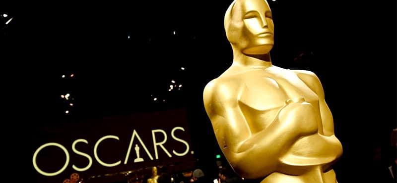 'Parasita' no Oscar 2020
