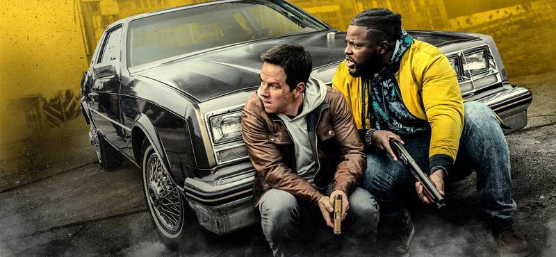 10 Bons Filmes Para Assistir Na Netflix